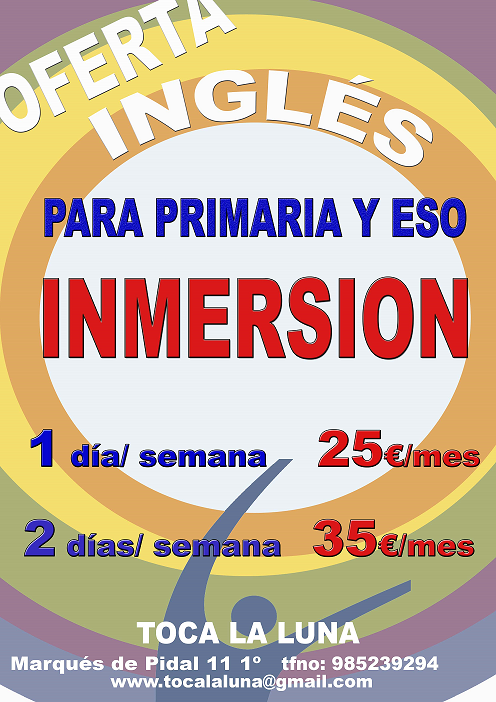 OFERTA INGLES.png PEQUEÑO
